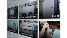 Ouverture: nouvelle vidéothèque