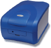 scanners-microarray-genepix