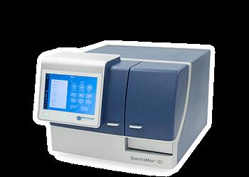 SpectraMax iD5 Multi-Mode Microplate Readers